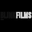 Jump Cut Client-
